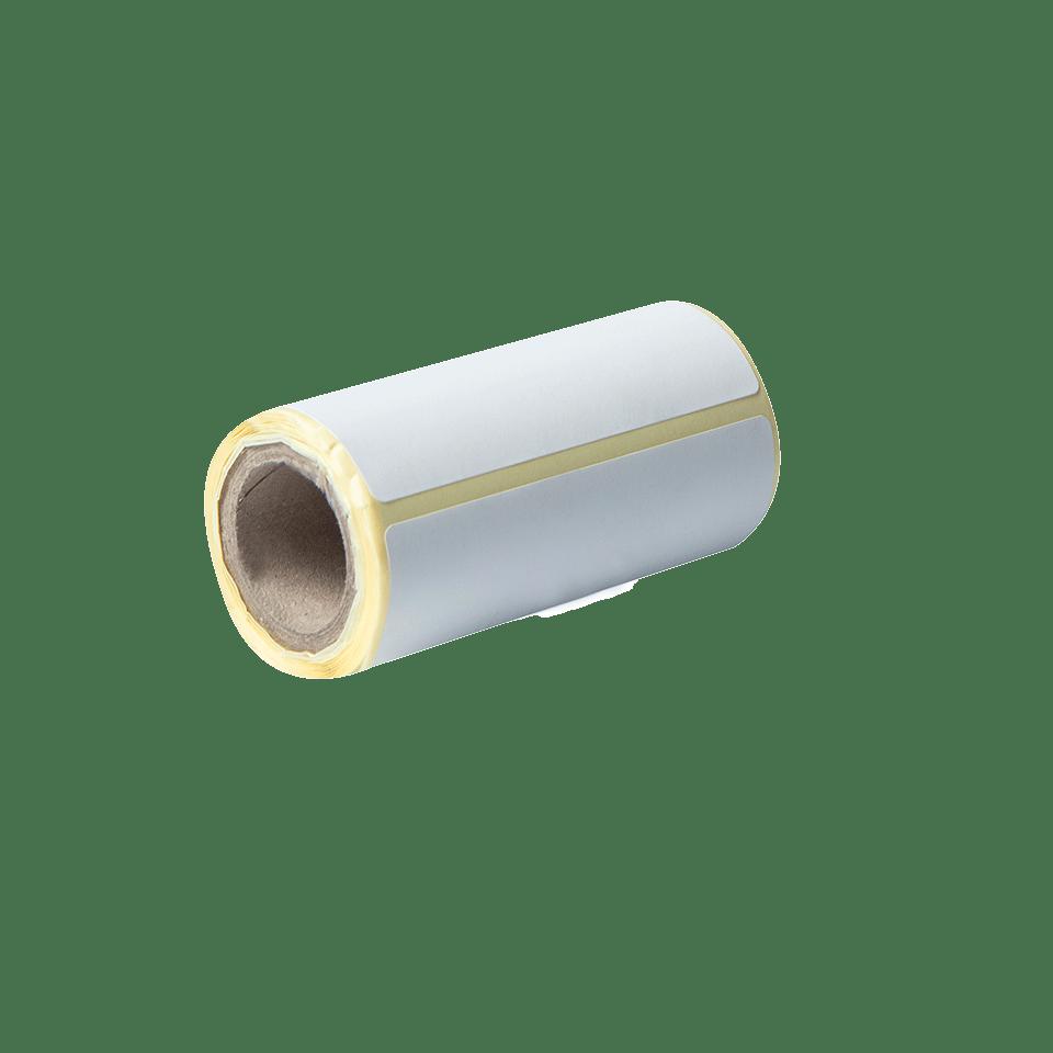 BDE-1J044076-040 Einzeletikettenrolle 3