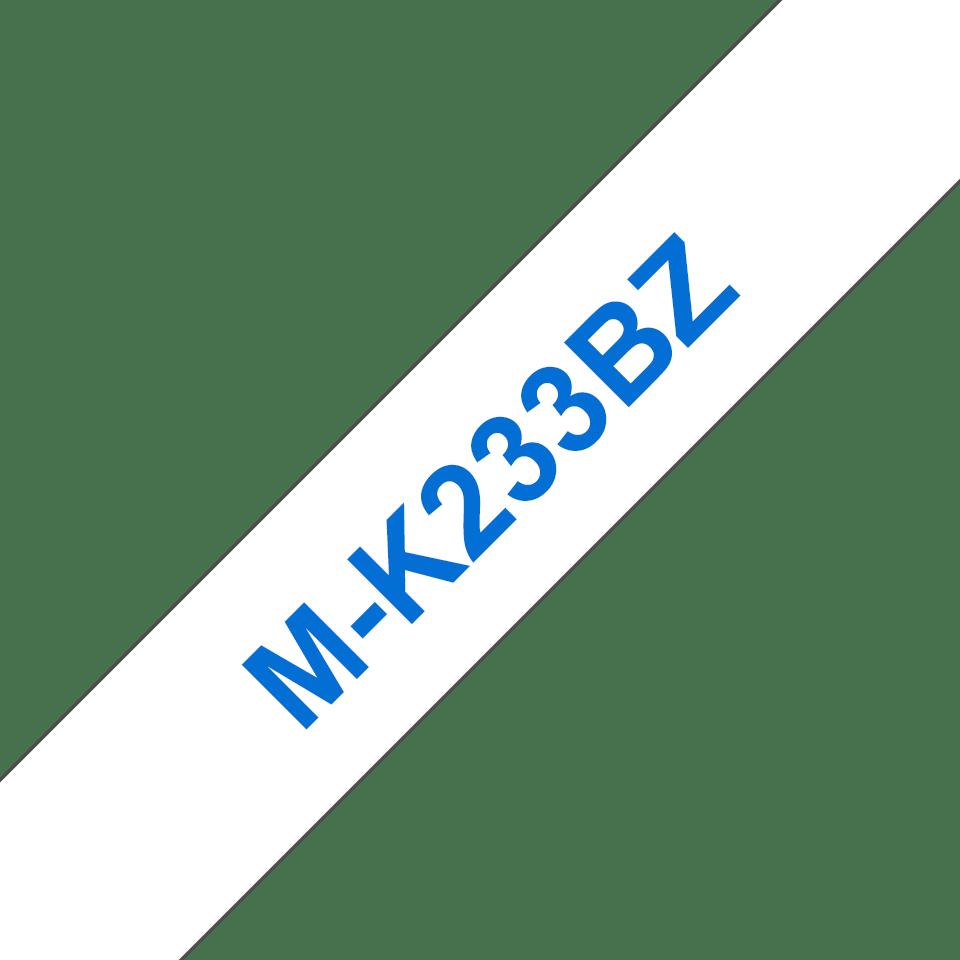 Produkt anzeigen