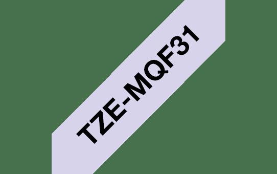 TZeMQF31_main