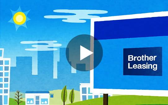 video_DCPL8400CDN-2-LEAS