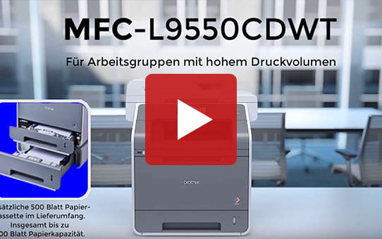 video_MFCL9550CDWT-3