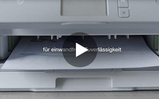 Brother TN-3390 Tonerkartusche – Schwarz 3